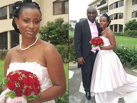bellanaija briadsmaids bellanaija bridesmaid dresses
