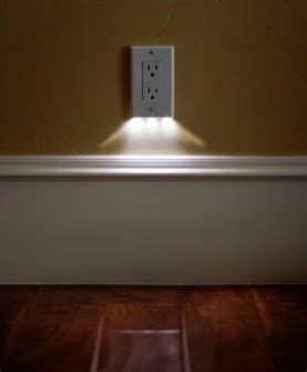 hallway light no outlet 7 appliances and fixtures that homes more accessible