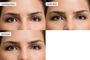 freshlook colorblends color chart freshlook dimensions contact lenses canada free shipping