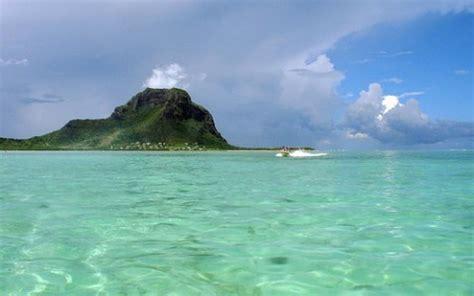 imagenes de venezuela playas las mejores playas paradis 237 acas del mundo