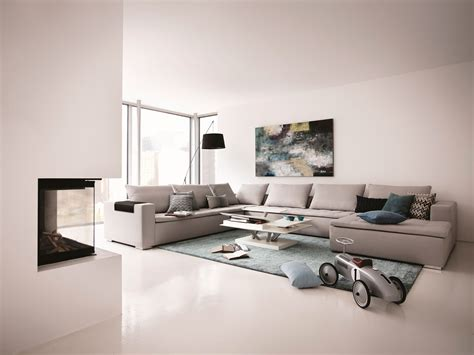 Bo Concept by Interiors Dna Boconcept Interiors Decorating Ideas