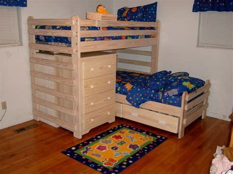 beds unlimited 3 organizing tips when working with children bunk beds