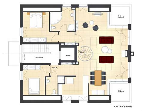 beste küchen teppiche ruptos fototapete design