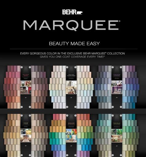 behr paint primer colors behr marquee 174 interior one coat color collection paint