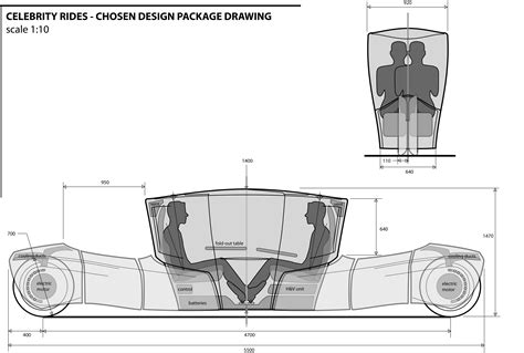 R Drawing Package by Design Work And Sketches Transport Ii Design Dave S