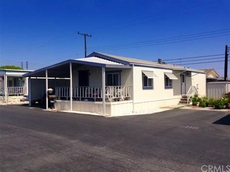 houses for sale in paramount property paramount mobile homes real estate for sale 52258 mobile homes now mobile
