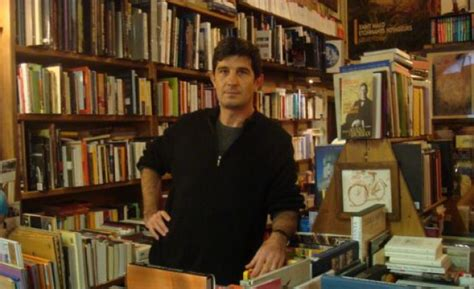 la libreria viaggiatore addio a bruno boschin fond 242 la quot libreria viaggiatore