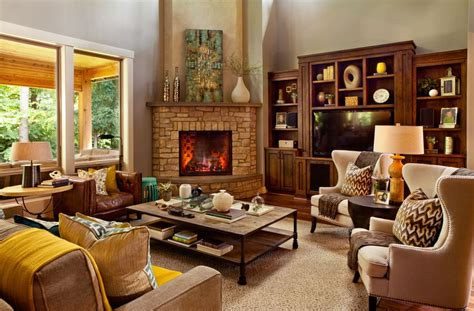living room furniture okc furniture repair okc for transitional living room also