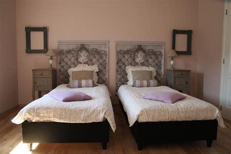 Charmant Chambre Avec Salle De Bain #4: chambre-2-1279229350.jpg