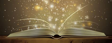 The Magic Of authors sign up for the magic of books promo newsletter