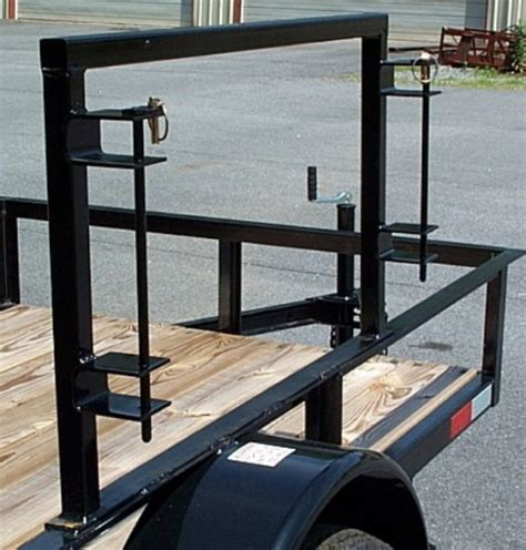 Weedeater Racks For Trailer by G N Enterprises Inc Zen Cart The Of E Commerce