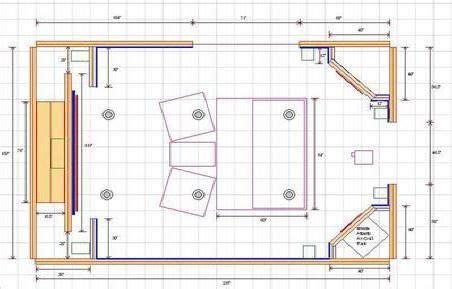 house sound system design home sound system design home interior design