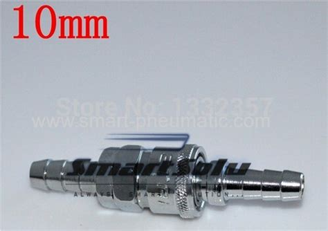 Air Coupler Type Sh 30 Brano Diskon air compressor pneumatic coupler connector socket