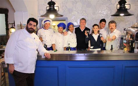 cannavacciuolo cucine da incubo cucine da incubo 3 torna il salva ristoranti antonino