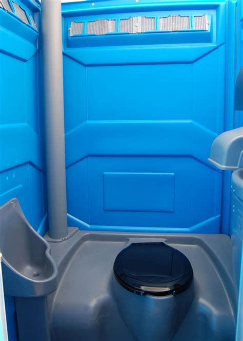 how to a to go potty inside portable potty images