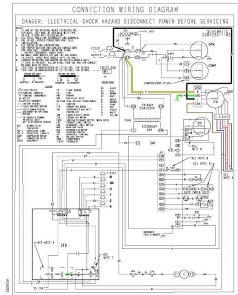 ruud x 13 blower motor wiring diagram wiring diagram manual