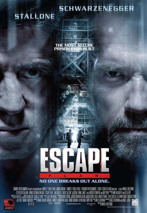 10 film hollywood tersedih escape plan 2013 hollywood movie watch online