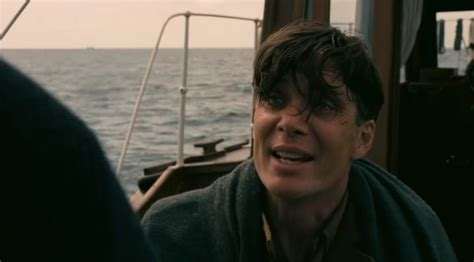 dunkirk film cast 2017 trailer for christopher nolan s dunkirk features harry