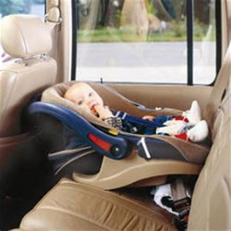rear facing car seat age toddlers should be kept in rear facing car seats until two