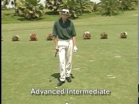 how to cure a shank golf swing how to cure shank in golf david leadbetter drill golf