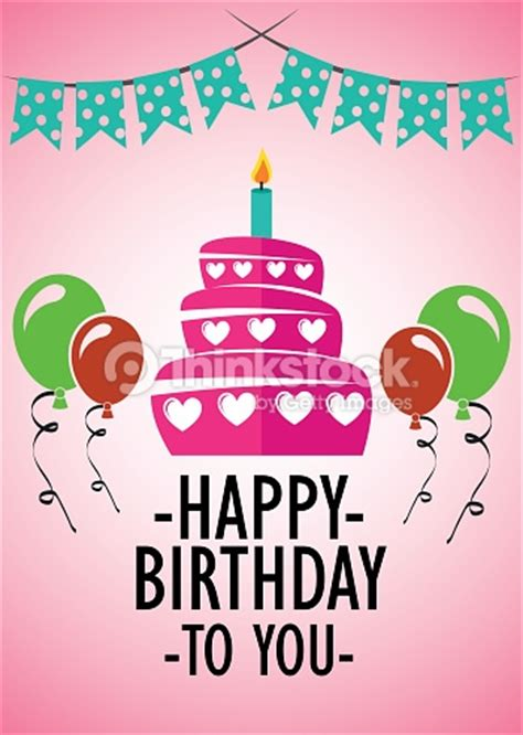 happy birthday too u mp3 download poster card illustration graphic vector happy birthday to