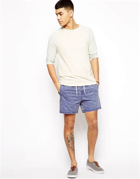 Get In With Fashion by Mens Summer Fashion Get Ready For 17 Carey Fashion