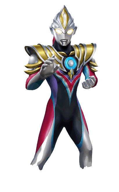 film kartun ultraman tiga image orbzs png heroes wiki fandom powered by wikia