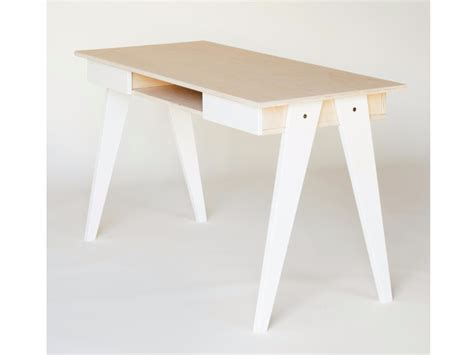 writing desks with drawers writing desk with drawers wood writing desk with drawers