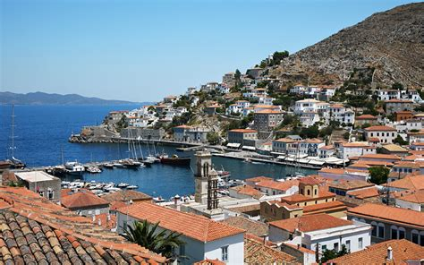 greece best places to visit the best places to visit in greece in 2017 greece is