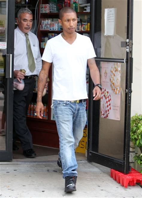 pharrell williams house pharrell williams in pharrell williams buying in