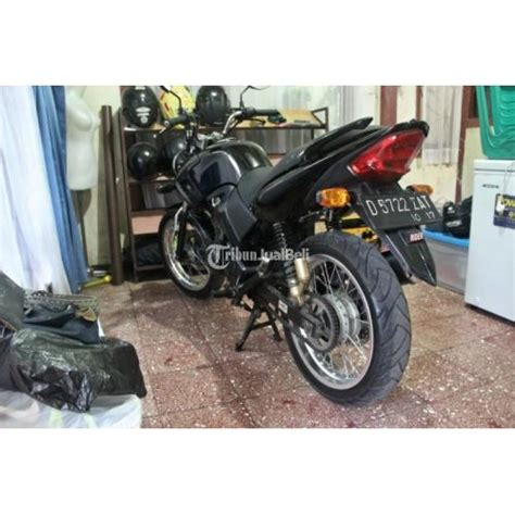 Part Mesin Kompor Rinnai Original honda tiger revo generation part original lengkap