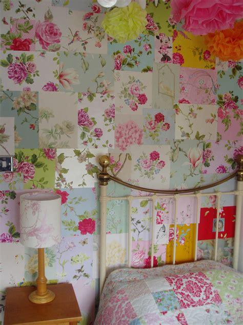 vintage wallpaper for bedroom vintage bedroom wallpaper wallpaperhdc com