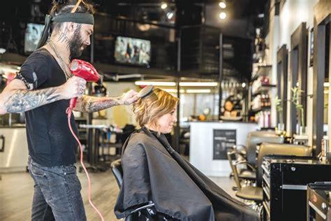 black hair salons on the eastside of detroit best black salons in detroit best black salons in detroit