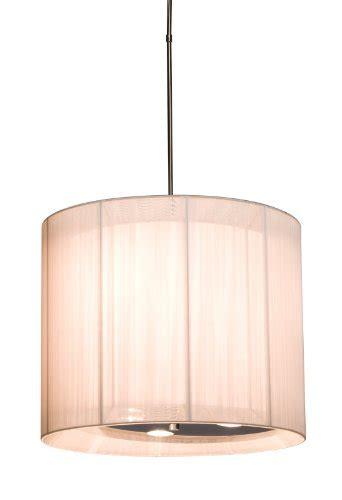 black silk string l shades murano glass table ls artcraft lighting ac393bk
