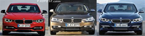 Buku Colour Sport Series Antartika New f30 3 series sport modern and luxury lines detailed and