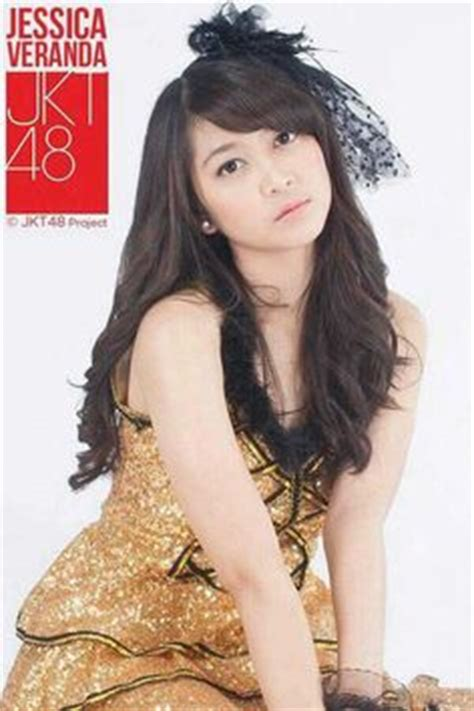 veranda jkt 48 1000 images about jkt48 to on verandas