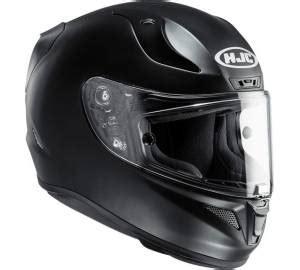 Motorrad Helm Test Hjc by Hjc Motorradhelme Test