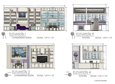 Superior Fireplace Company Fullerton Ca by Living Room Elevation Autocad Drawing 28 Images Mood