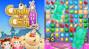 Free download candy crush saga game for pc windows 7 8 1 10 ios mac