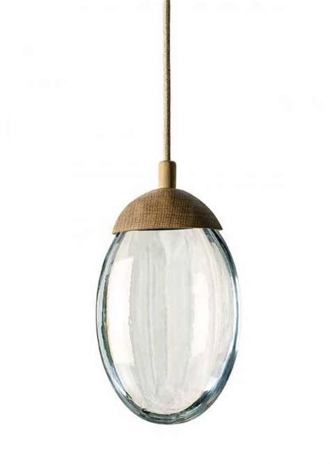 Beachy Pendant Lights Best 25 Chandelier Ideas On Pinterest Lighting Style Lighting And Coastal