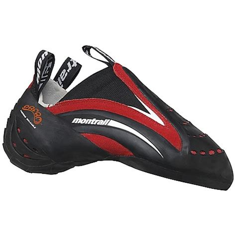 montrail rock climbing shoes method rock climbing gear rockclimbing