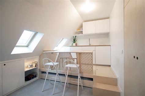 Merveilleux Petite Salle A Manger #6: batiikstudio-architecteinterieur-paris-renovation-studio-petitesurface-romain-03.jpg