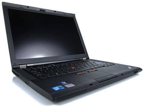 Laptop Lenovo I5 Nvidia lenovo thinkpad t410s intel i5 reviews and ratings techspot