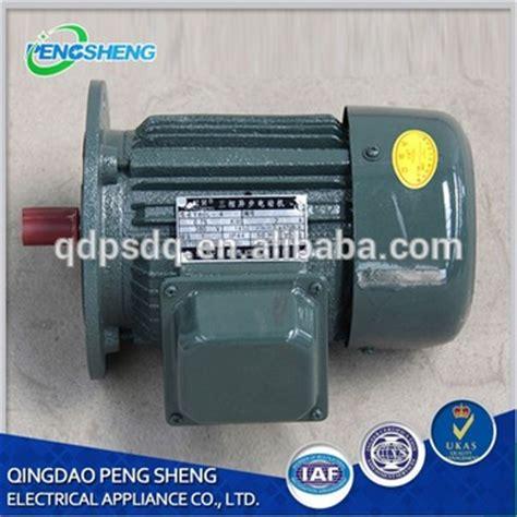 general electric motor wiring diagram buy general