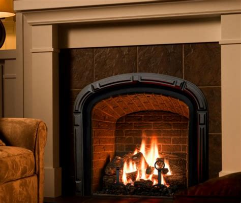 Instant Fireplace by Fireplaces Get A Quote Cost2build Uk