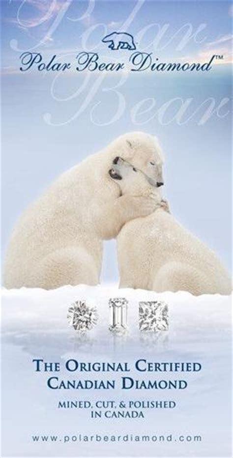 Polar Diamonds In The polar diamonds mina de diamantes en canad 225