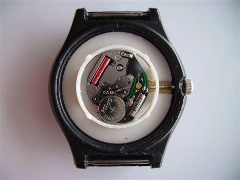 automatic vs quartz movement automatic watches for