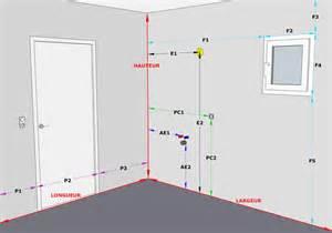 norme hauteur lavabo solutions pour la d 233 coration