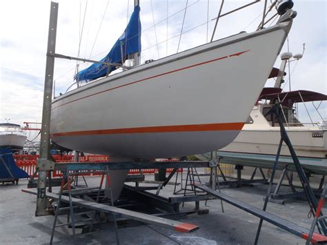 lotus boat lotus 10 6 sailing boats boats online for sale