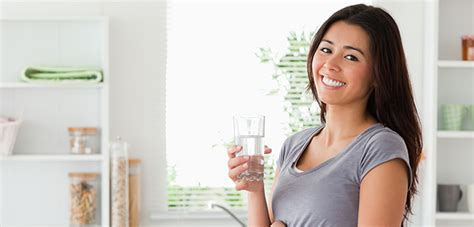 hydration during pregnancy the importance of staying hydrated during pregnancy kent
